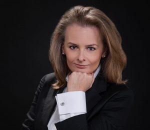 Sylwia  Ristau