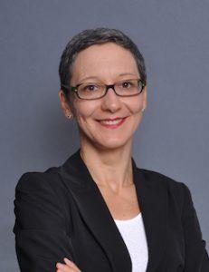 Katarzyna Schubert-Panecka
